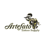 Artefato Supplies