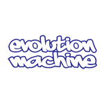 Evolution Machines