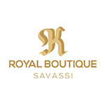 Royal Boutique Savassi