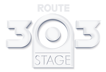 Route 303 Stage